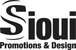 SIOUI Promotions